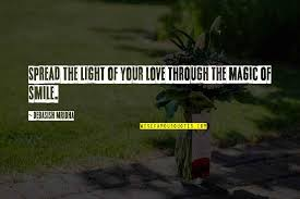 smile and light quotes top famous quotes about smile and light