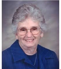 JENKINS, MYRTLE GRAY   Obituaries   richmond.com