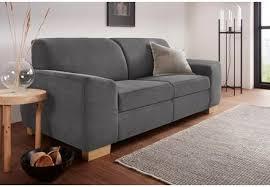 beste 2er sofa mit schlaffunktion ideen