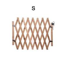 Buy Dog Gate For Stairs At Affordable Price From 2 Usd Best Prices Fast And Free Shipping Joom