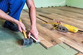 hardwood flooring services wood floor