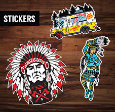 High Quality Native American Decals The Ntvs Native American Clothing