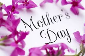 mother s day bible verses christian quotes poems and