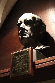 J. R. R. Tolkien - Wikiquote
