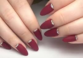 gel acrylic nails uv nail extensions