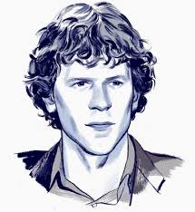 Jesse Eisenberg: By the Book - The New York Times