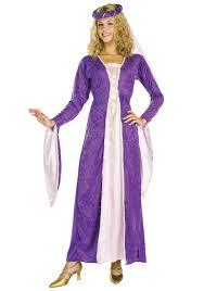 y meval dresses fashion dresses