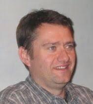 Adam Wood | The ReBoot Wiki | Fandom