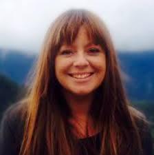 Lynda Smith, Creative Director – Design Directory Ireland