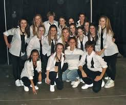 Star Maker students set to perform season finale show in Raritan Township -  nj.com