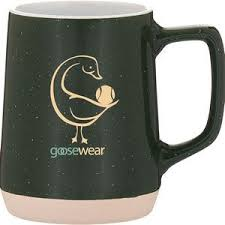 Mugs Pinnacle Products