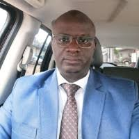 Adama DIOMANDE - Manager Clientèle Grand Public - MOOV Ivory Coast (Maroc  Telecom Group)   LinkedIn