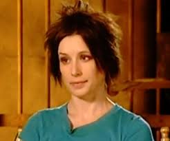 Shawnee Smith Biography – Facts, Childhood, Family Life, Career, &  Achievements