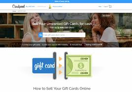 ed gift cards