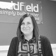 Alison Smith | Human Resources | Addfield Environmental Systems Ltd