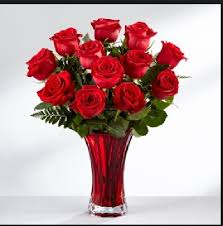 images of love roses hd red rose