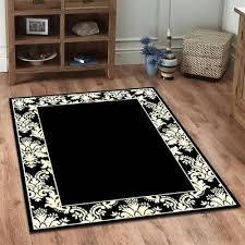 white oriental rug reviews