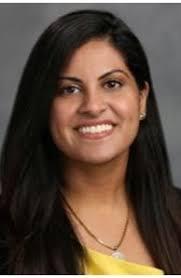Preeti Verma, Real Estate Agent - Philadelphia, PA - Coldwell Banker  Preferred
