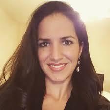 Priscilla Fisher - Address, Phone Number, Public Records   Radaris