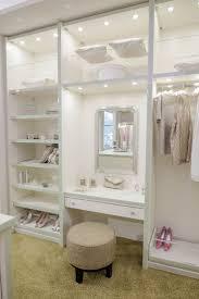 Schranksysteme Ag Begehbarer Kleiderschrank Ankleidezimmer Mit