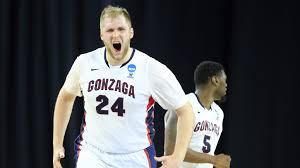 Przemysław Karnowski nie zgłosi się do tegorocznego draftu do NBA -  Koszykówka