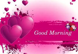 good morning image for whatsapp good