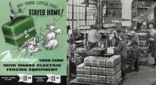 Electric Fencing Supplies Zareba