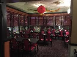 NEW CHINA KING, Howell - Restaurant Avis, Numéro de Téléphone & Photos -  Tripadvisor