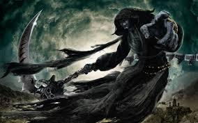 cool grim reaper wallpapers 2560x1600