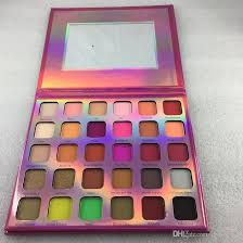 makeup palettes eyeshadow palettes