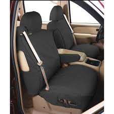 canyon front seat cover seatsaver