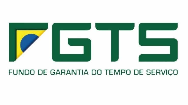 CAIXA LIBERA SAQUE DO FGTS PARA NÃO CORRENTISTAS NASCIDOS EM SETEMBRO E OUTUBRO