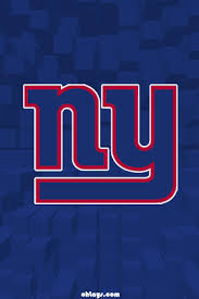 new york giants iphone wallpaper 436