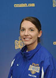 Nikki Hughes - Women's Outdoor Track & Field - The College of St.  Scholastica Athletics