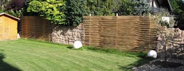 23 Stunningly Cost Effective Garden Fence Ideas Homify