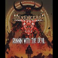 Van Halen - Runnin With the Devil ...