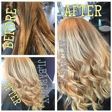 vanity hair lounge hair salon