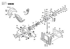Bosch Table Saw 4100 3601l13011 120v 3601l13011 Partswarehouse