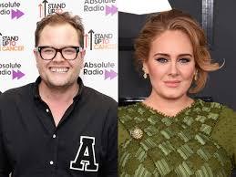 Adele | Overview | Wonderwall.com