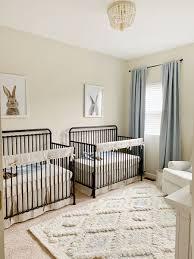 baby boy nursery ideas inspiration