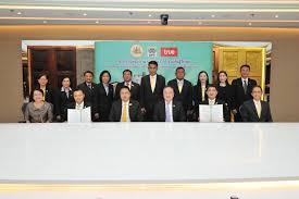 กระทรวงแรงงานร่วมกับ CPF รวมใจสู้วิกฤต MOU 3 โครงการ  ตั้งเป้ารับพนักงานสูงถึง 8,000 อัตรา พร้อมสร้างผู้ประกอบการร้านอาหา - Pantip