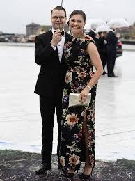 Banquet - King Harald & Sonja celebrate their 80th Birthdays | Princess  victoria of sweden, Princess victoria, Crown princess victoria