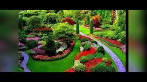 صور حدائق رائعة Youtube