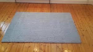 teddy bear cream rug dunelm induced info