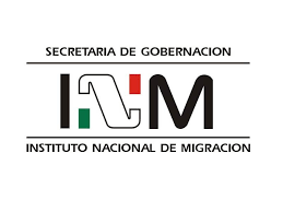 apply for a mexican resident card