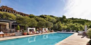 california luxury experiences visit