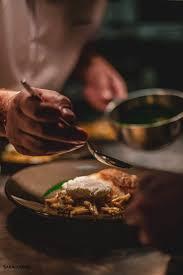طبخ ومنوعات سارة صور خلفيات طبخ رائعة الجزء 2