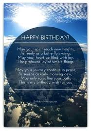 inspirational quotes for birthday wishes paradox productions net