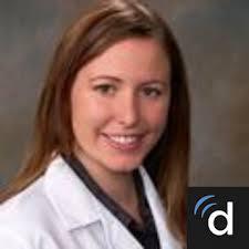 Dr. Suzanne (Beatty) Johnson, DO – Palmetto, FL   Family Medicine
