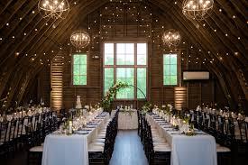 northern virginia barn wedding venue